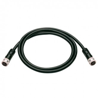 15 FT Humminbird Ethernet cable