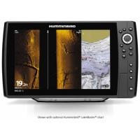 Humminbird HELIX 12 Chirp Mega SI GPS G2N