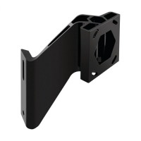 "Raptor 6"" Adapter - Starboard"
