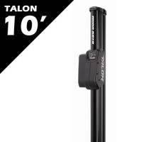 10 ft Minn Kota Talon - Black