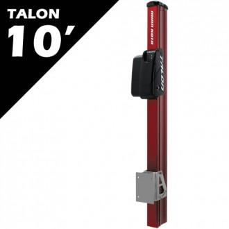 10 ft Minn Kota Talon - Red