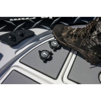 Wireless Foot Switch for CM2