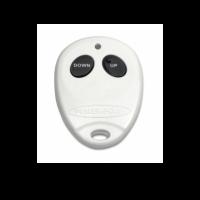 Advanced Wireless Foot Switch