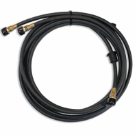 Hydraulic Hose Replacement Kit