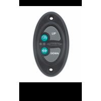 Wireless Dash Switch for Power-Pole CM1.0
