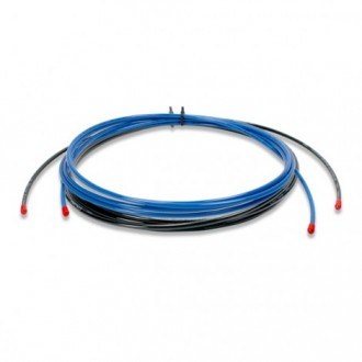 Blue Hose for Power-Pole CM 1.0