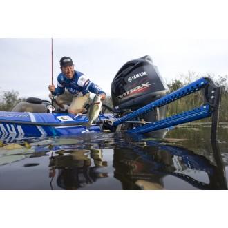 10 ft Power-Pole Blade - Blue