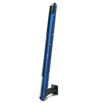 8 ft Power-Pole Blade - Blue