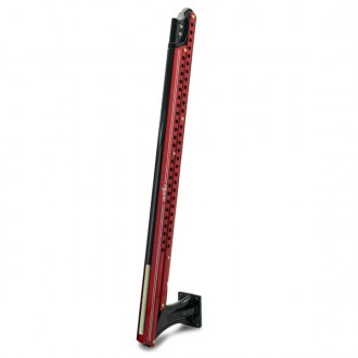 8 ft Power-Pole Blade - Red