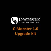 C-Monster Upgrade Kit