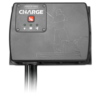Power-Pole CHARGE