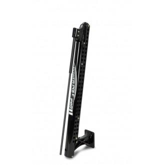 6 ft Power-Pole PRO II - Black