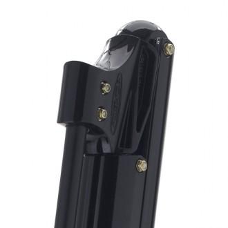 8 ft Power-Pole PRO II - Black