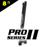 8 ft Power-Pole PRO II - Black